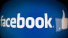 Uimitor! Facebook a atins pragul de două miliarde de utilizatori pe lună