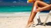 De ce este ABSOLUT NECESAR să foloseşti crema de protecţie înainte de expunerea la soare
