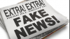 Românii, campioni europeni la crezut știri false și fabulații de pe site-uri fantomă