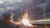 SpaceX a lansat o rachetă de tip Falcon 9 de pe aerodromul bazei militare din California