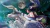 HOROSCOP: Cum sunt influențate zodiile de intrarea lui Venus în Taur