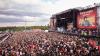Alertă teroristă: Zeci de mii de oameni au fost evacuaţi de la un festival de muzică din Germania