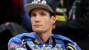 Motociclistul Jason Doyle a obţinut victoria la Marele Premiu al Cehiei