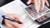 Evaziune fiscală! Două întreprinderi de cărnuri și mezeluri au prejudiciat bugetul de stat (VIDEO)