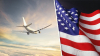 Zboruri DIRECTE spre Statele Unite ale Americii