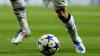 Sheriff Tiraspol a pierdut meciul de acasă cu FC Qarabag