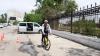 Vor patrula oraşul pe două roţi. Când va apărea primul detaşament de poliţişti pe biciclete în ţara noastră