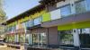 A fost inaugurată prima grădiniță de tip energo-eficient din Moldova