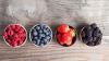 Alimente pe care poți să le consumi la orice oră și în orice cantitate