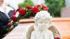 """Studiu BIZAR: Moartea este """"mai plăcută decât își imaginează oamenii"""""""