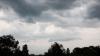 ATENȚIE! Meteorologii trag un semnal de alarmă: Ploi însoţite de vânt puternic