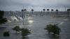 Furtuna tropicală Cindy a lovit sudul SUA. Un copil de 10 ani a murit