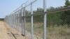 Lituania a început ridicarea unui gard la granița cu regiunea Kaliningrad din Rusia