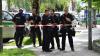 Un român se află printre cei trei răniți în incidentul armat din Munchen