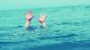 Caz șocant! O fetiță de 11 ani s-a înecat în râul Nistru, în apropiere de localitatea Corjova