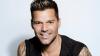 """Ricky Martin se căsătorește. Cântărețul pregătește """"o nuntă grandioasă"""""""