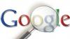 GOOGLE nu va mai scana conțintul Gmail pentru reclame personalizate
