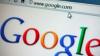 Google a primit o amendă uriașă din partea UE: 2,4 miliarde de euro