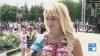 NATALIA GORDIENCO susţine schimbarea sistemului electoral (VIDEO)