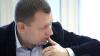 Mihail Amerberg: Grigore Petrenco a murit ca politician şi este preocupat doar de propriile interese