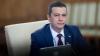 PSD a retras sprijinul politic pentru Cabinetul Sorin Grindeanu