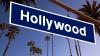 Sărbătoare mare la Hollywood: Trei celebrități își sărbătoresc ziua de naștere