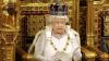 Regina Marii Britanii va avea parte de o creștere a salariului. Veniturile suveranei vor crește cu șase milioane de lire