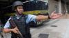 Explozie la o grădiniță în estul Chinei. Motivul nu este cunoscut