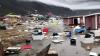 Un cutremur îngrozitor a declanşat un TSUNAMI în Groelanda
