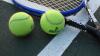 Echipa naţionalei feminine de tenis de câmp va juca în Grupa 2 a Zonei Euro-Africane din Fed Cup