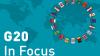 Lupta împotriva terorismului în spațiul cibernetic, pe agenda summitului G20