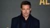 Ce l-a făcut pe Brad Pitt să ceară scuze fostei soţii Jennifer Aniston