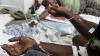 Epidemie de HOLERĂ în Yemen. Spitalele sunt supraaglomerate, bolnavii sosesc într-un ritm de cel puţin o persoană pe minut
