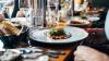 GHIDUL ELITEI GASTRONOMIEI. Zeci de restaurante din Franţa au primit stele Michelin