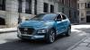 Hyundai va lansa un SUV de oraș și unul de clasă mare