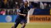 Fundaşul formaţiei Kansas City, Ike Opara a marcat după execuţie fantastică în meciul cu Los Angeles Galaxy