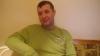 Un moldovean a fost ucis în masacrul din Tver. Familia este în stare de şoc