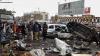 Atentat cu un vehicul-capcană în Pakistan. Cel puțin 11 persoane au decedat, iar alte 19 au fost rănite