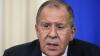 """Moscova """"pornește de la principiul"""" că întâlnirea Trump-Putin va avea loc la summitul G20"""