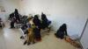 OMS: Numărul cazurilor de holeră din Yemen a depășit pragul de 100.000