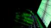 Hackerii amenință că vor ataca șapte bănci sud-coreene dacă nu plătesc 315.000 dolari