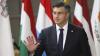 Croația va refuza accesul Sloveniei în apele internaționale
