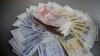 Peste 1,8 MILIARDE de lei au fost recuperate în urma fraudei bancare