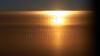 Puterea Soarelui, UIMITOARE! Cum poate deveni cea mai mare catastrofă din istoria umanităţii