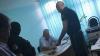 Un susținător al Partidului DA din Rezina, cercetat penal pentru evaziune fiscală