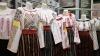 Surprize de Ziua Portului Popular: Parade a costumelor tradiţionale, ateliere de confecţionat şi spectacole folclorice