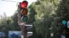 Modernizarea vechiturilor. 70 de semafoare din Capitală vor funcţiona cu becuri LED
