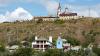 Taleb Riffai: Moldova, cea mai mare enigmă din Europa. Trebuie să devină cunoscută pentru întreaga lume