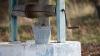 Apa din fântânile de la Bubuieci nu corespunde normelor sanitare