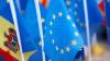 Invitaţii Fabrika, despre asistența financiară din partea UE: Nu e o condiționalitate politică